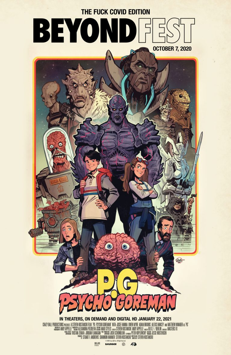 PG_POSTER_11X17-scaled
