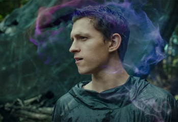 chaos-walking-tom-holland-social