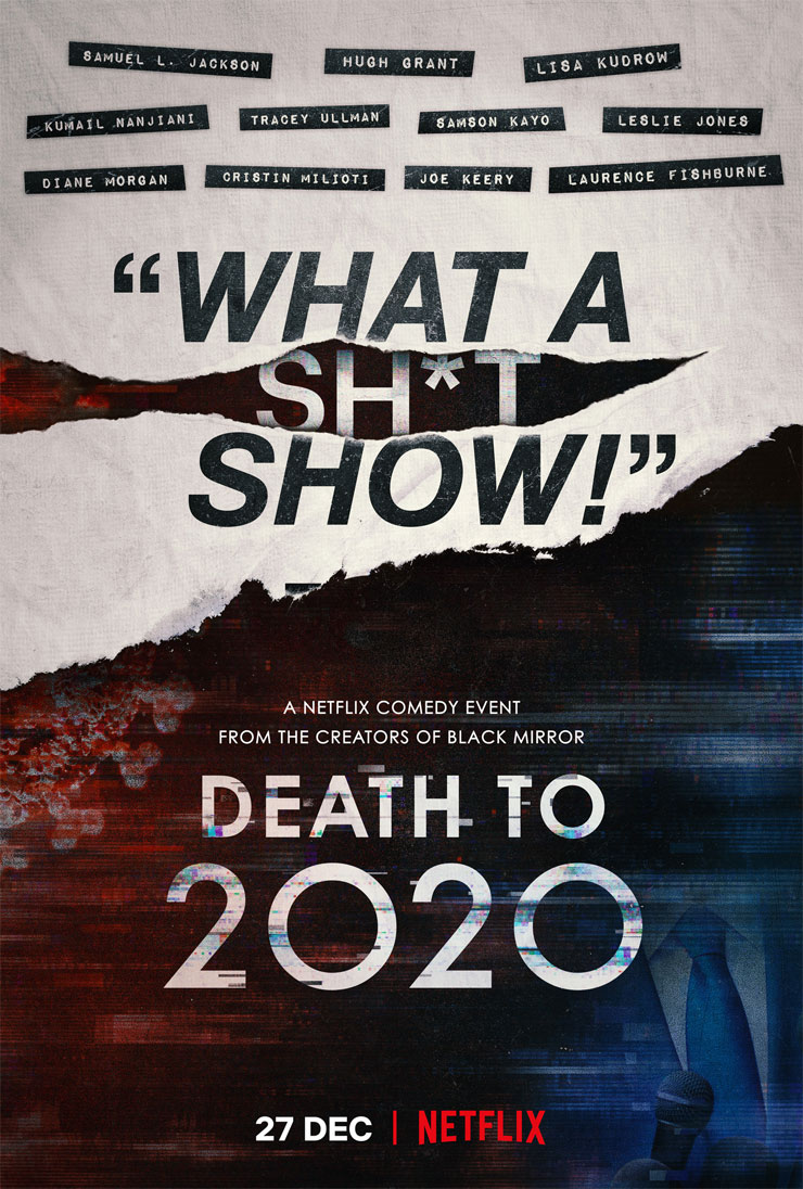 death-to-2020-poster-20201221