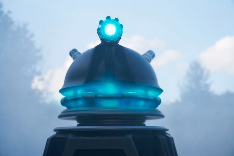 doctor-who-revolution-of-the-daleks-new-dalek-trailer