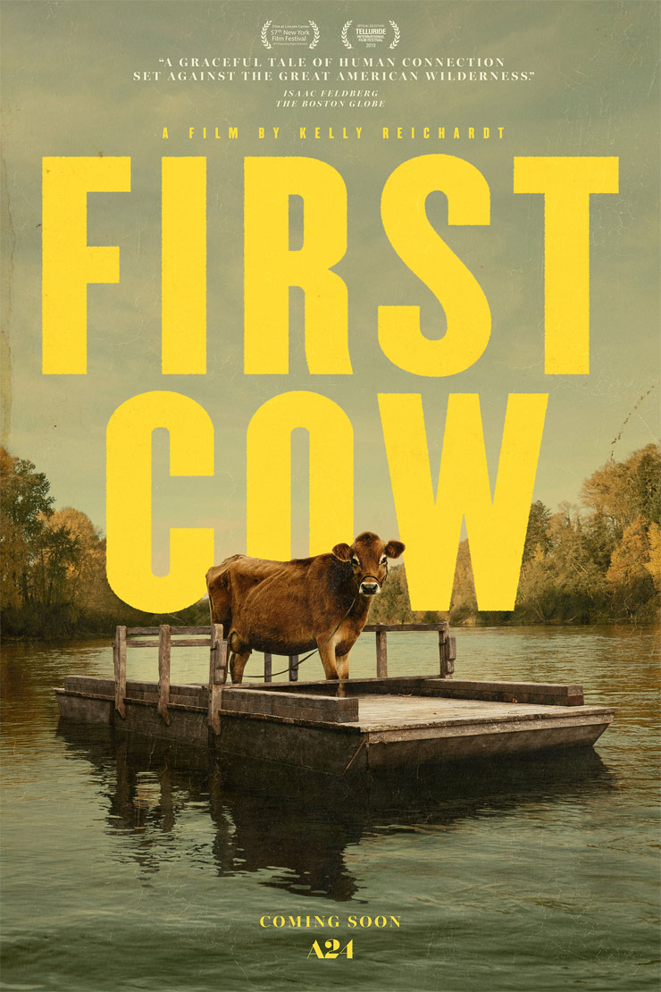 first-cow-poster-20201103