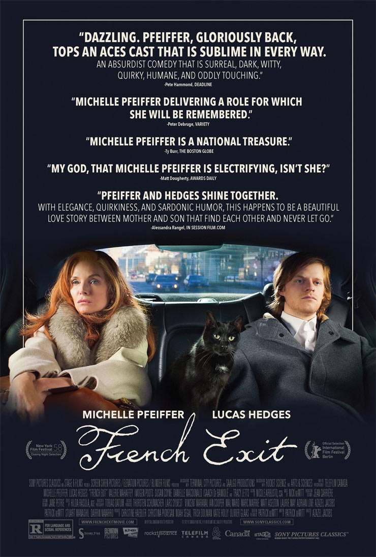 french-exit-_poster-20201213