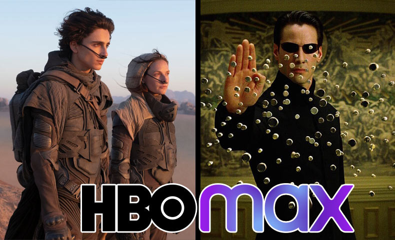 hbo-max-20201204