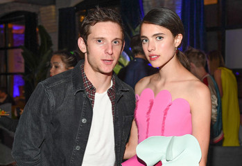 jamie-bell-margaret-qualley-20201215