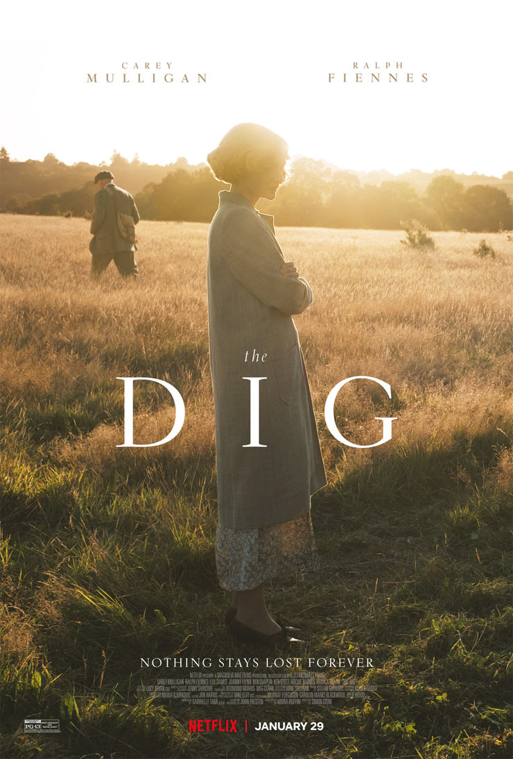 the-dig_poster-20201213