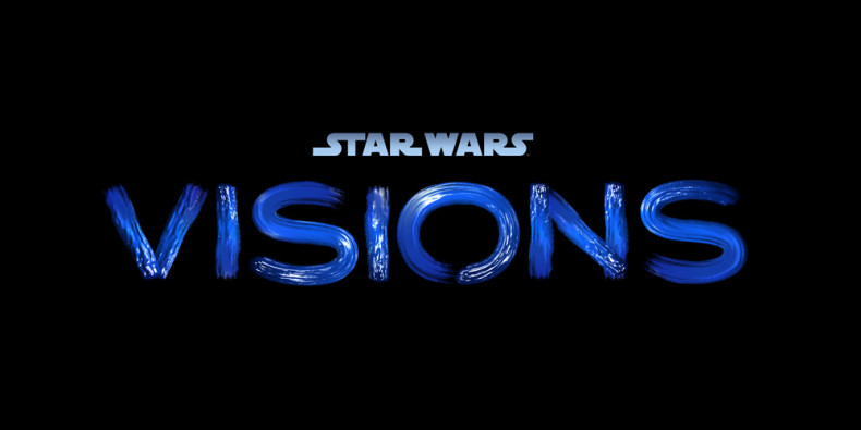 visions_2020122