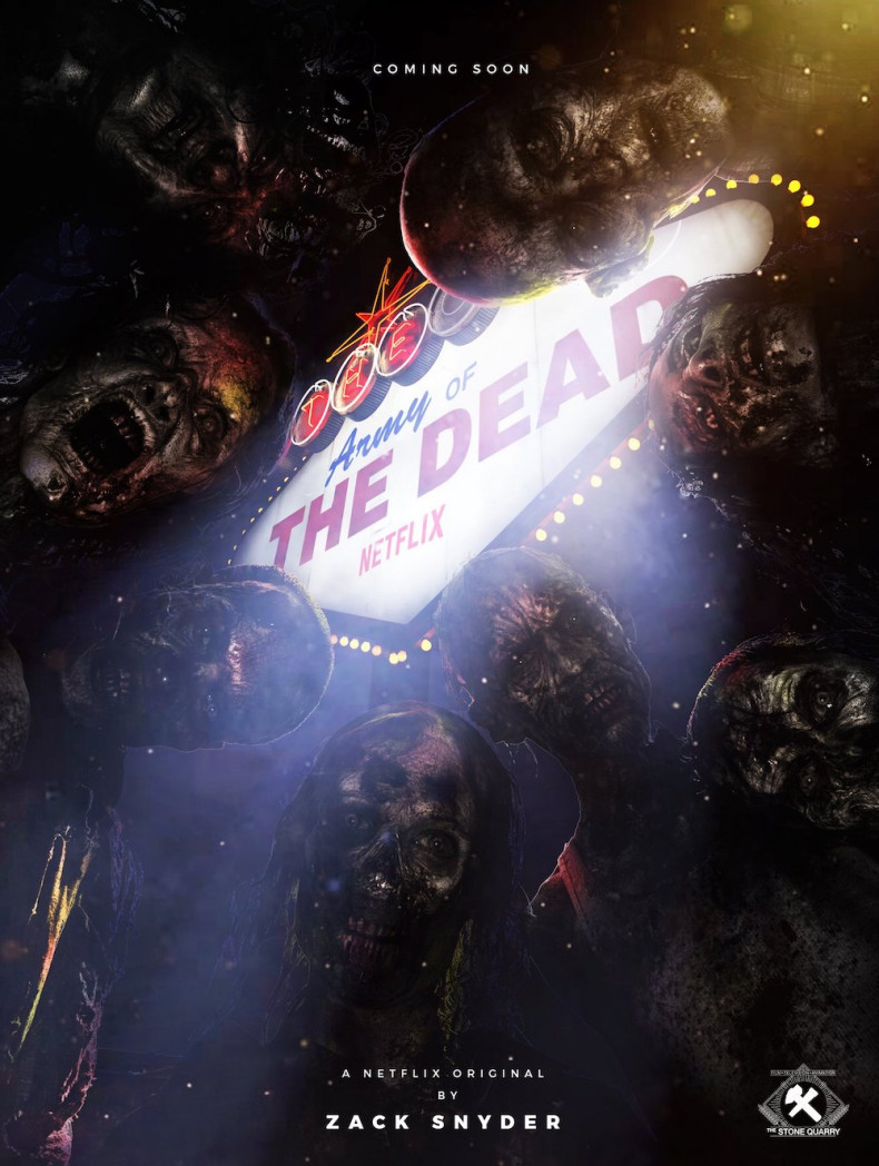Army-of-the-Dead-poster-2-furyosa