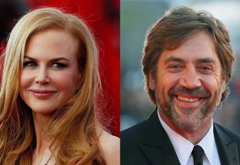 Being-the-Ricardos-Nicole-Kidman-and-Javier-Bardem-in-Aaron
