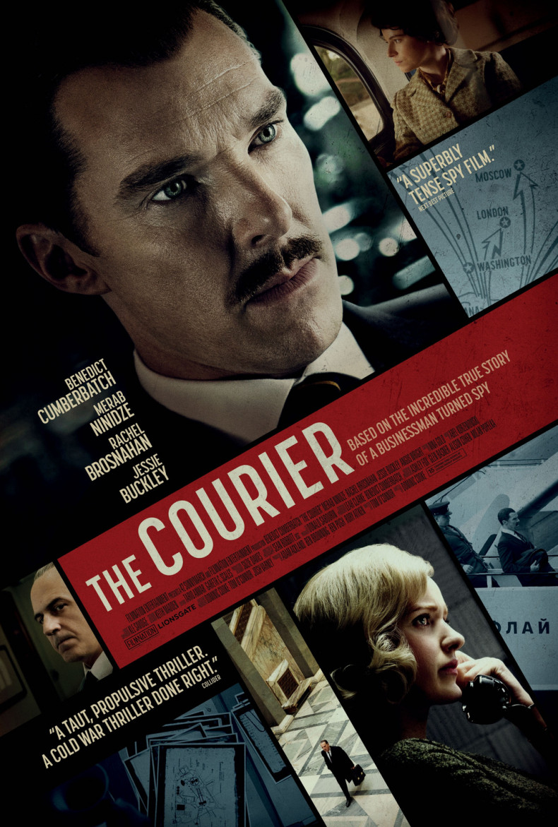 courier_xlg