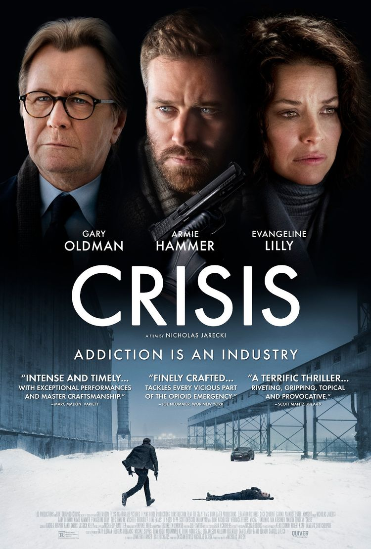 crisis-movie-poster-gary-oldman