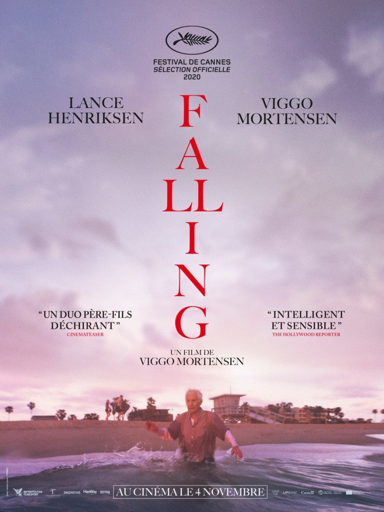 falling_ver2_xlg