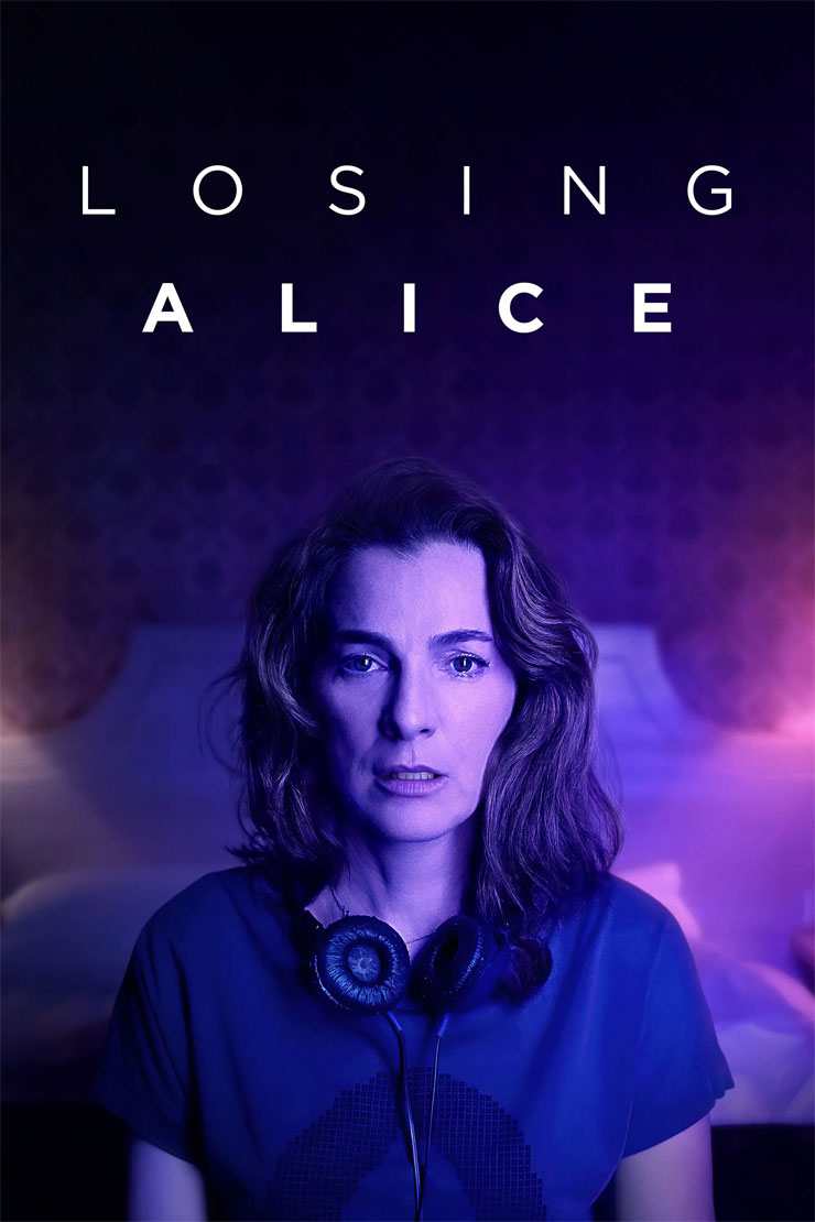 losing-alice-poster-20200119