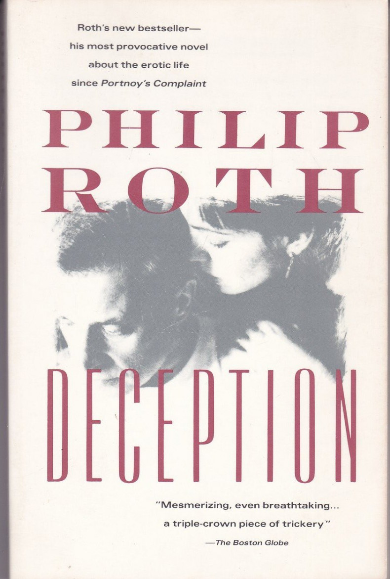 philip-roth-deception-cover