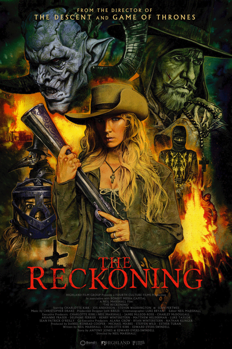 reckoning_ver2_xlg