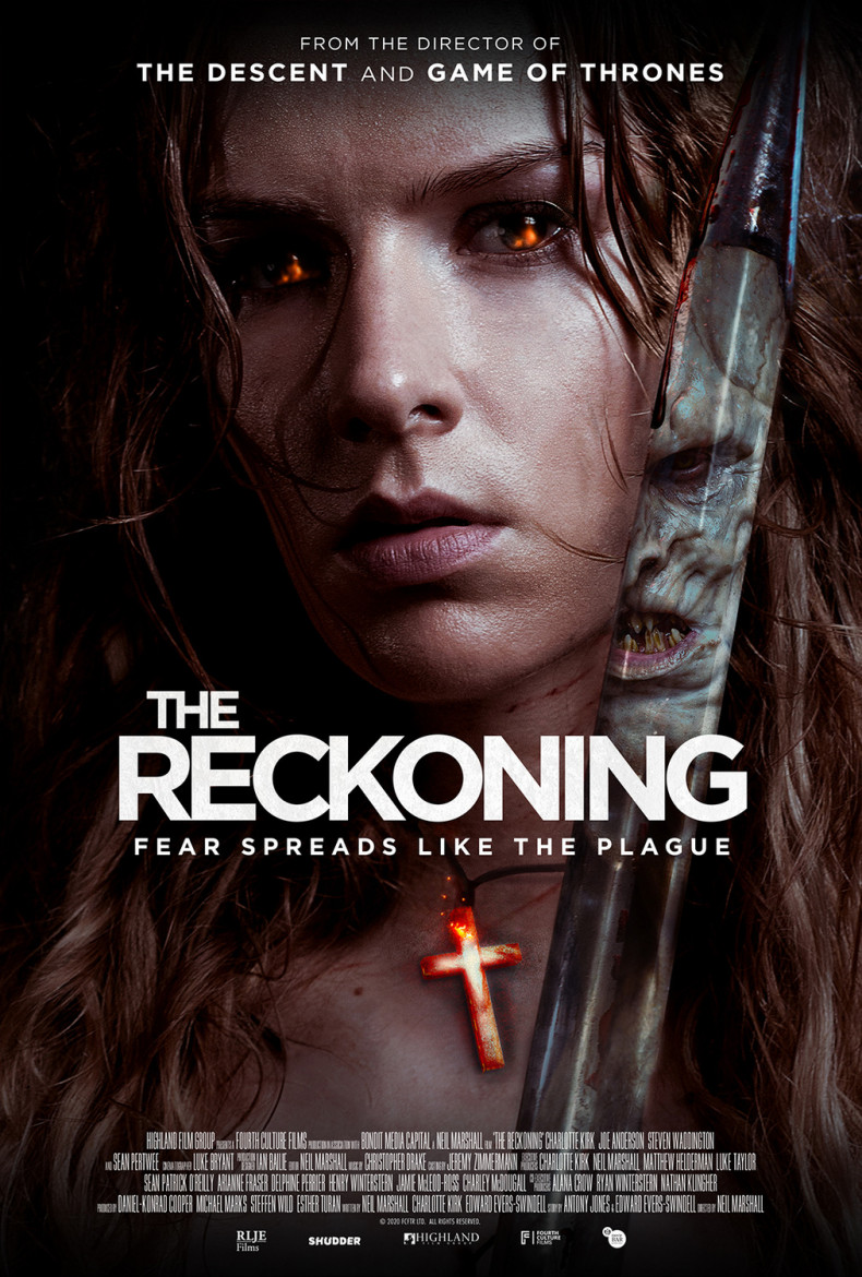reckoning_ver3_xlg