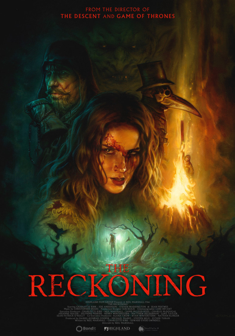 reckoning_xlg
