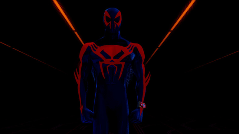 spider-man-into-the-spider-verse-2-20210103