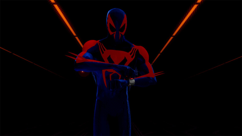 spider-man-into-the-spider-verse-2-i2-20210103