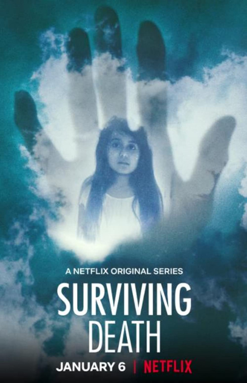 surviving-death-poster-20210109