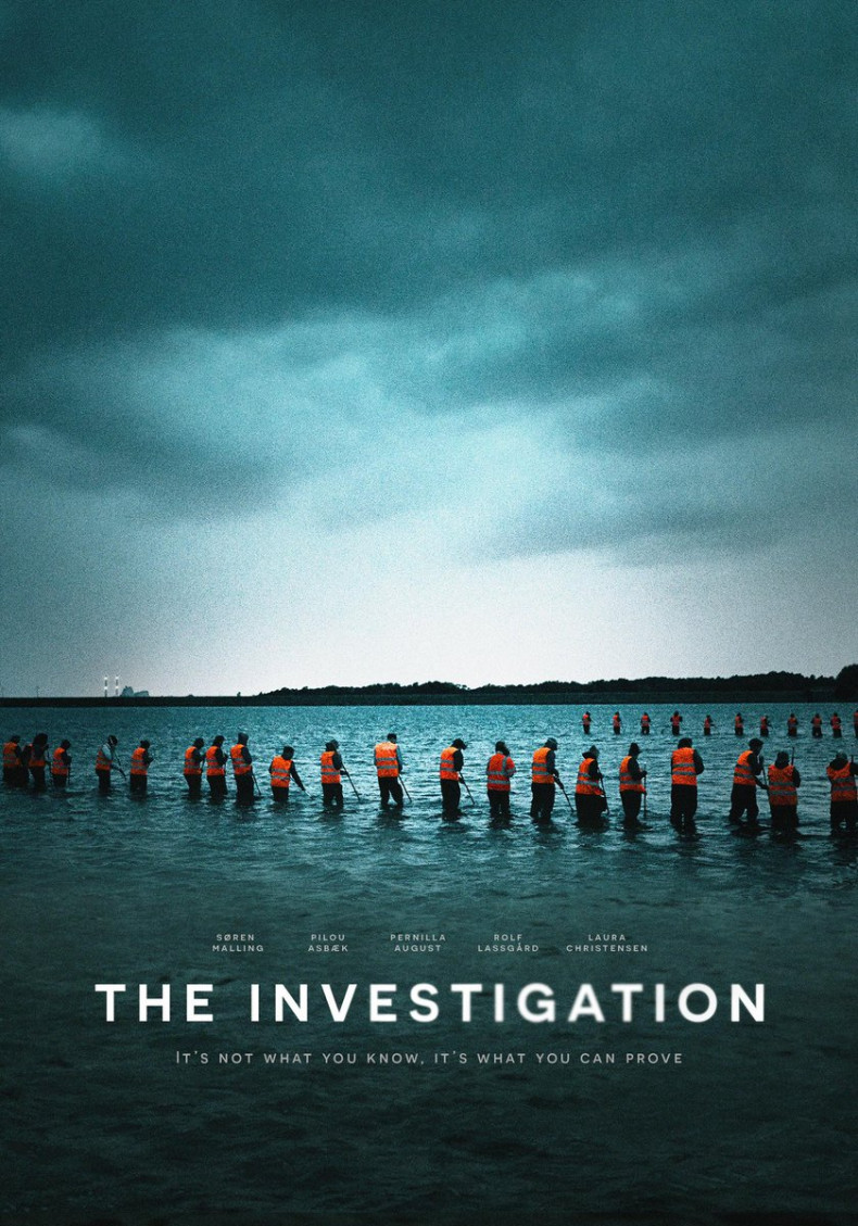 the-investigation-poster-20210106