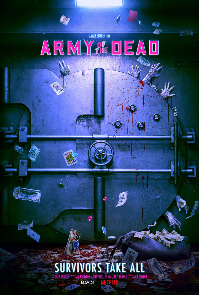 army-of-the-dead-20210222