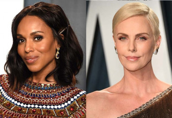 charlize-theron-kerry-washington-20210223