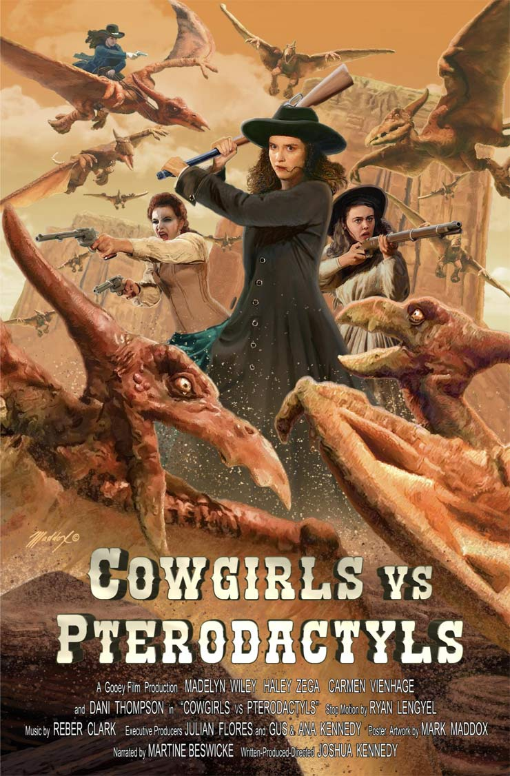 cowgirls-vs-pterodactyls-poster-20210213