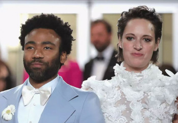 donald-glover-and-phoebe-waller-bridge-20210217