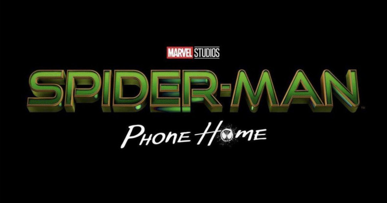 spider-man-home-phone-home-banner-logo-20210224
