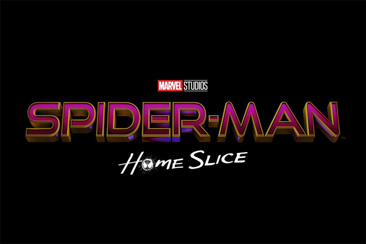 spider-man-home-slice-banner-logo-20210224