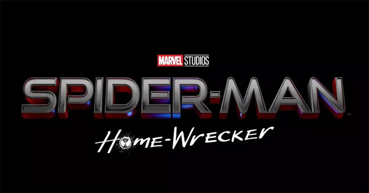 spider-man-home-wrecker-banner-logo-20210224