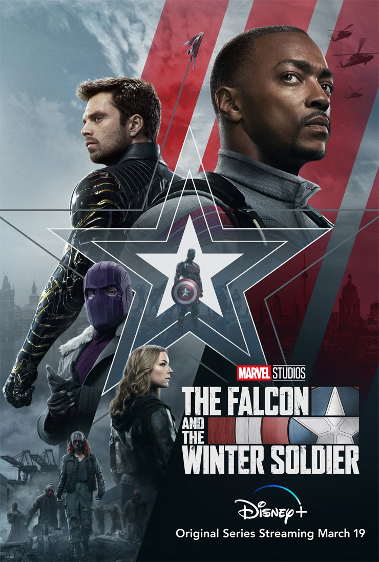 the-falcon-and-the-winter-soldier-poster-20210208