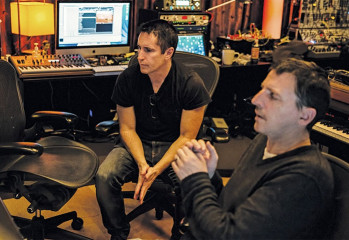 trent-reznor-and-atticus-ross-20210212