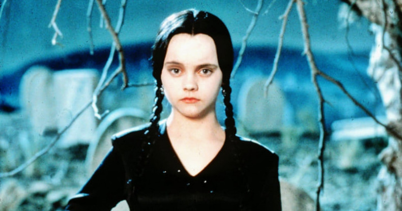 wednesday-addams-instagram-captions