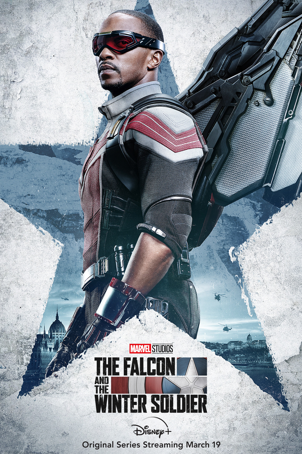 falcon_and_the_winter_soldier_ver3_xlg