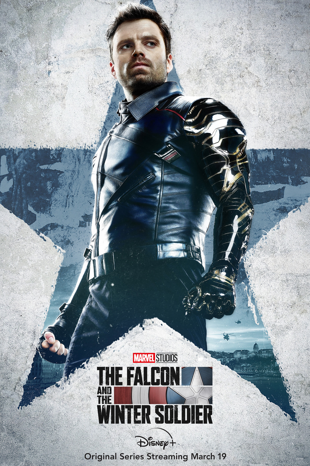 falcon_and_the_winter_soldier_ver4_xlg
