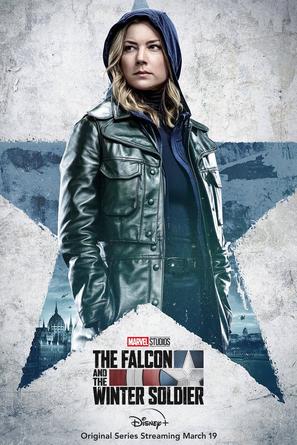 falcon_and_the_winter_soldier_ver5_xlg