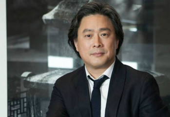 chan-wook-park-20210425