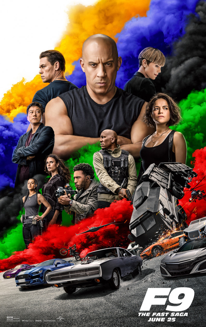 fast_and_furious_nine_ver12_xlg