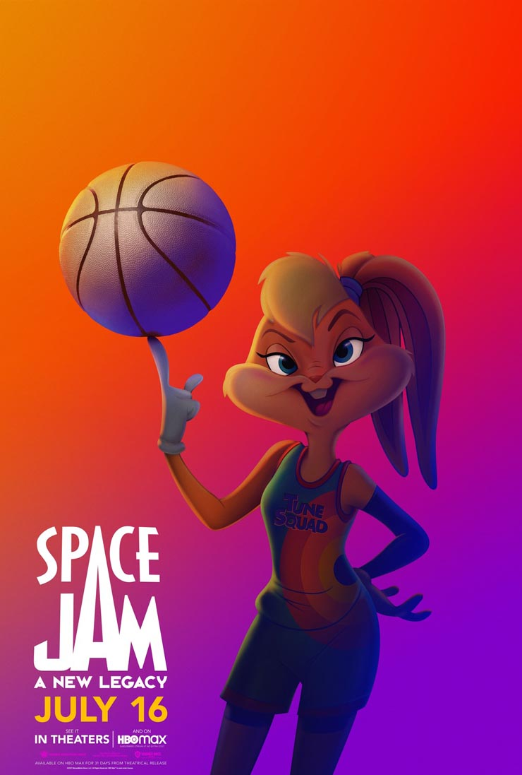 space_jam_a_new_legacy_ver3_xlg
