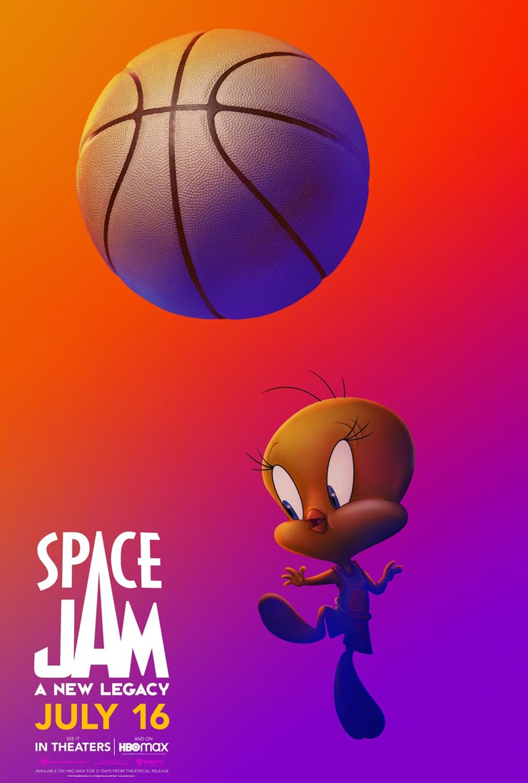 space_jam_a_new_legacy_ver4_xlg