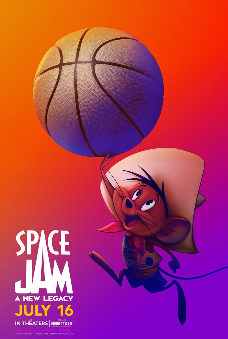 space_jam_a_new_legacy_ver7_xlg