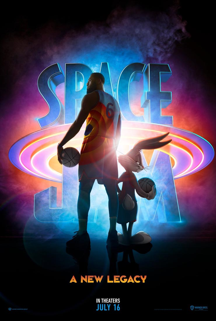 space_jam_a_new_legacy_ver9_xlg