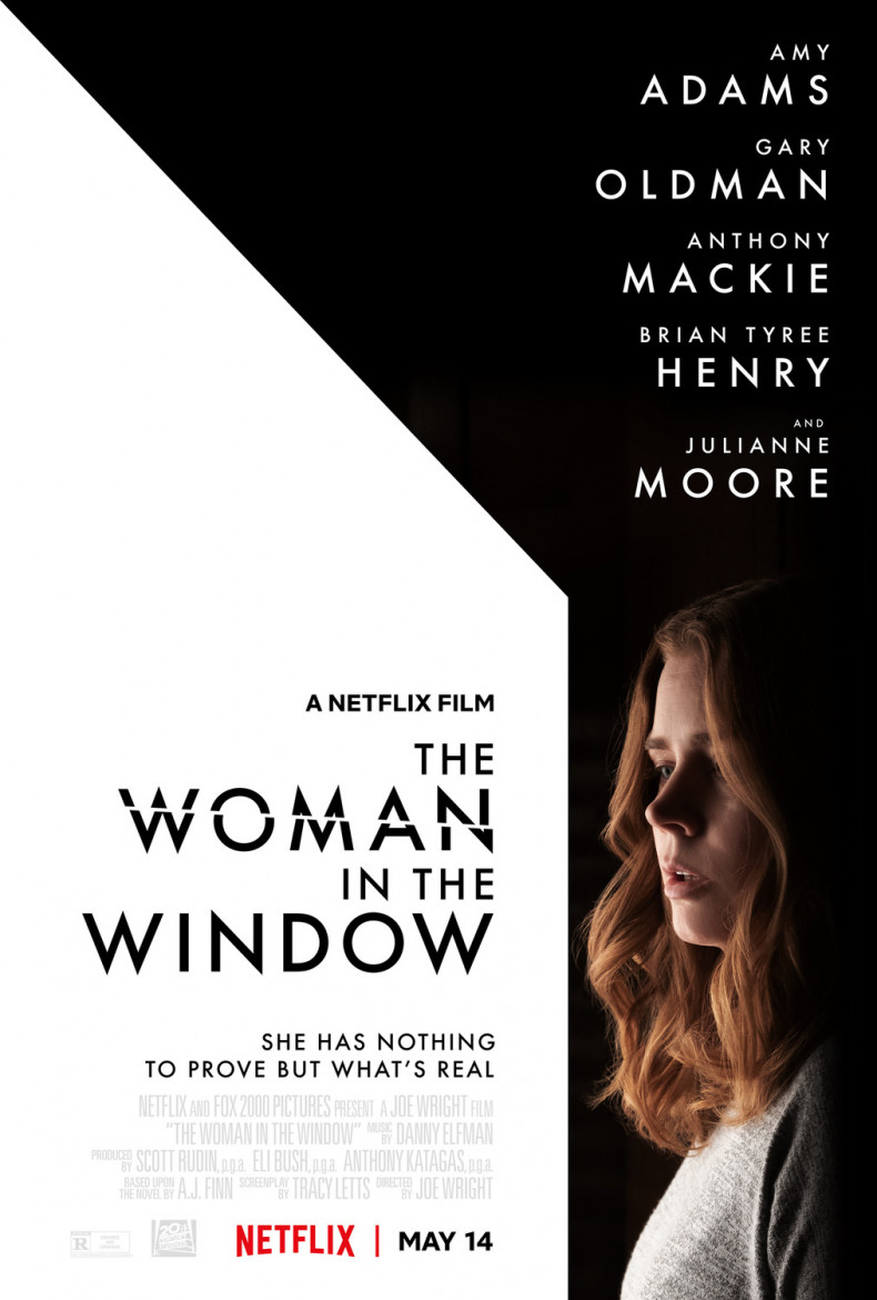 woman_in_the_window_ver3_xlg