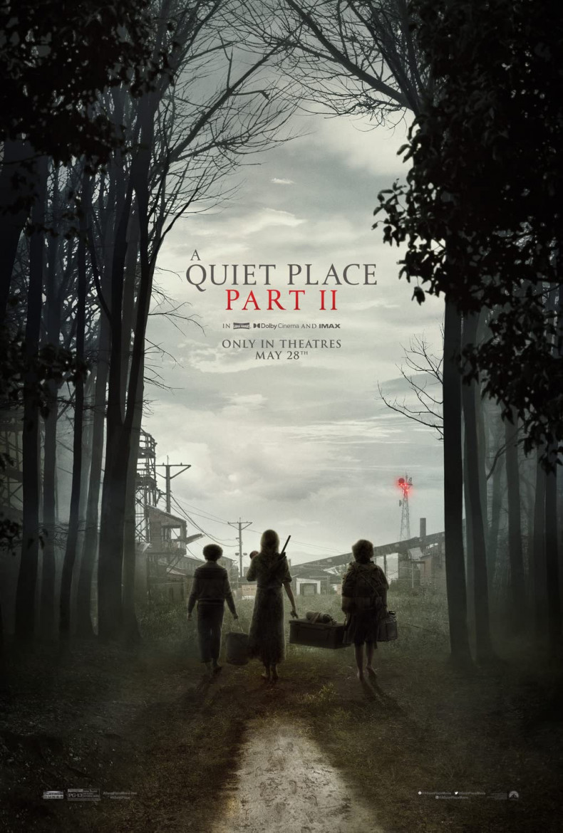 a-quiet-place-2-poster-20210507