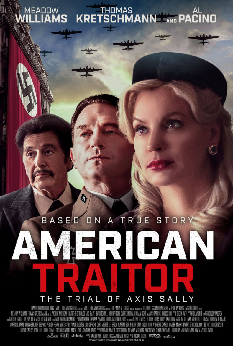 american_traitor_the_trial_of_axis_sally_xlg