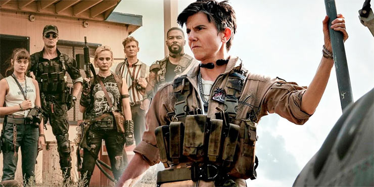 army-of-the-dead-review-1-20210523