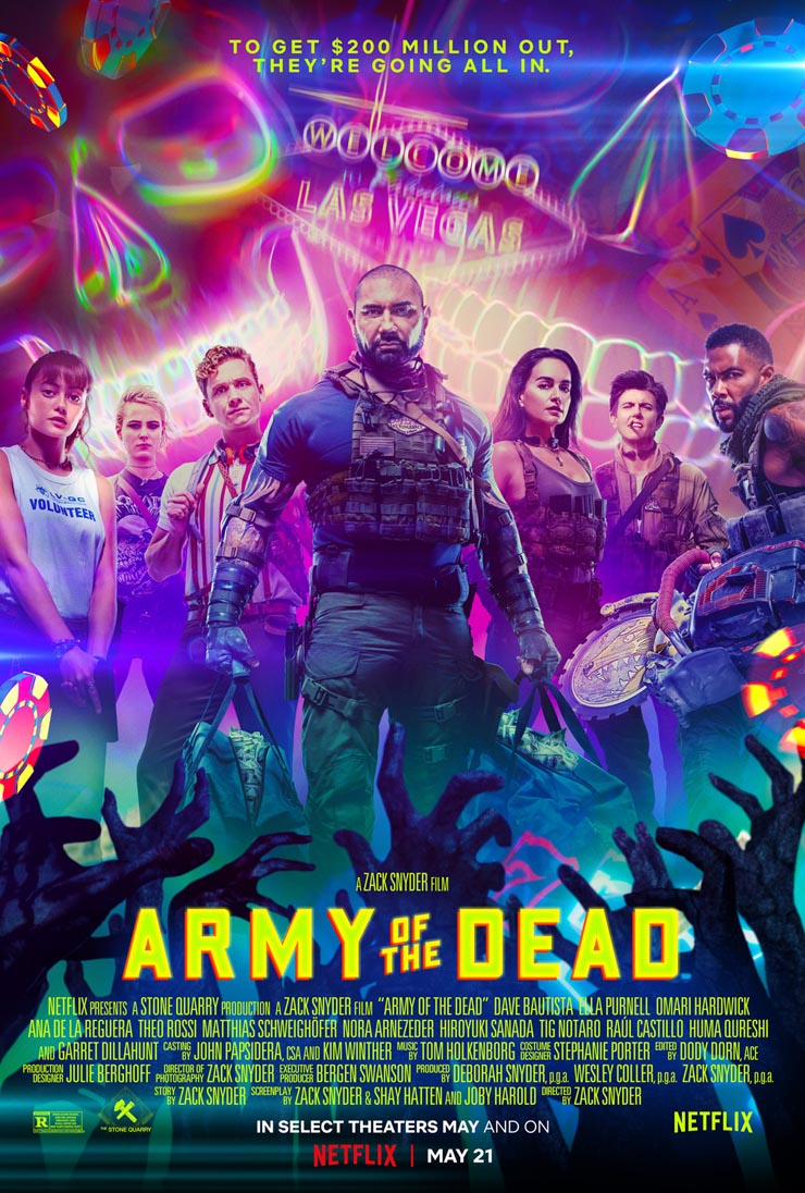 army_of_the_dead_ver17_xlg