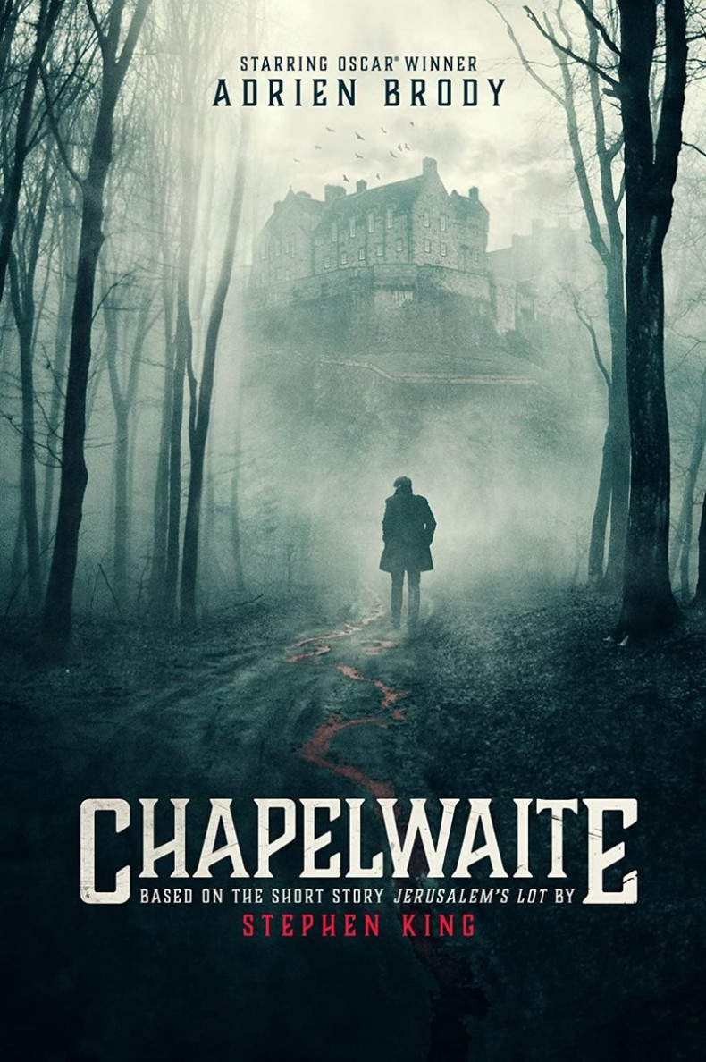 chapelwaite-poster-20210525