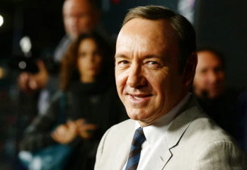 kevin-spacey_20210527